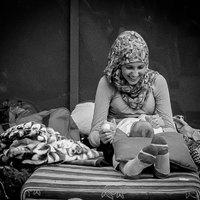 A csecsemők és kisgyermekek táplálása szükséghelyzetben - tápszert, csak ha elkerülhetetlen!
