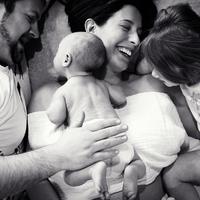 Túl sok szülői szeretet