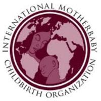 AnyaBaba szülészet - webinárium 1. lépés