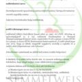 Szülészet és koronavírus - kijárási tilalom
