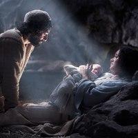 Áldott Ünnepet - fényt, békességet hozó, szeretettel teli Életet