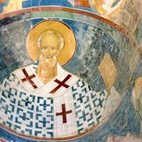 Szent Miklós ünnep