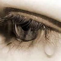 Akkor most hagyjuk vagy ne hagyjuk sírni a babát? Sír a baba I.