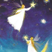 Advent harmadik vasárnapja - harmadik angyal