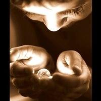 Születésmese - szülésfeldolgozó, születésfeldolgozó