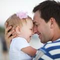 Apa és a szülés I.