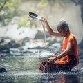 Víz, víz, víz - mennyire veszélyes vagy veszélytelen a csapvíz?