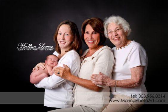 4_generationwomen.jpg