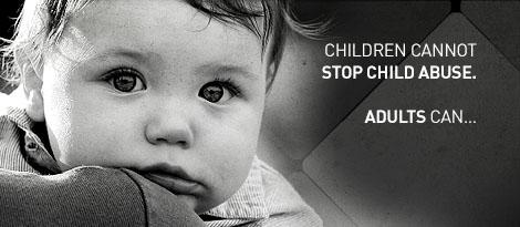 child-abuse_1.jpg