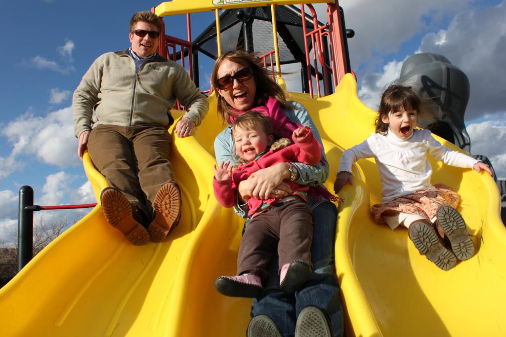 family-playground.jpg