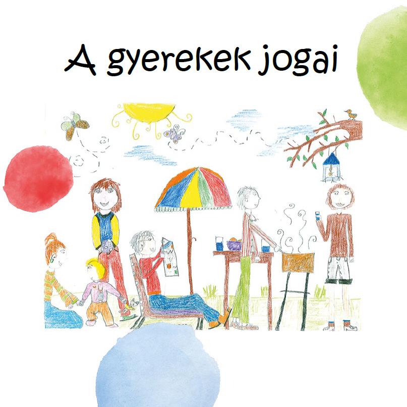 gyerekek_jogai.png