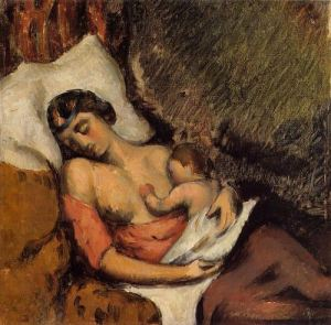 hortense-breast-feeding-paul.jpg