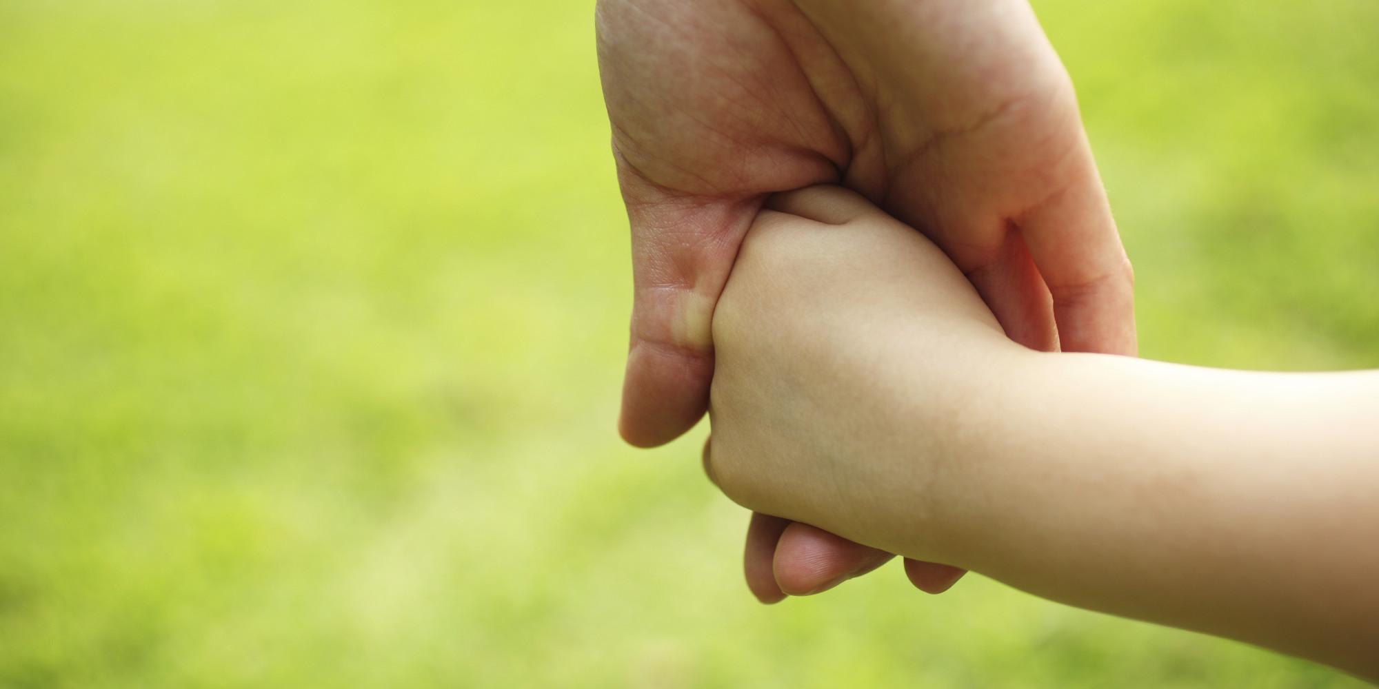 o-adoption-genetics-facebook.jpg