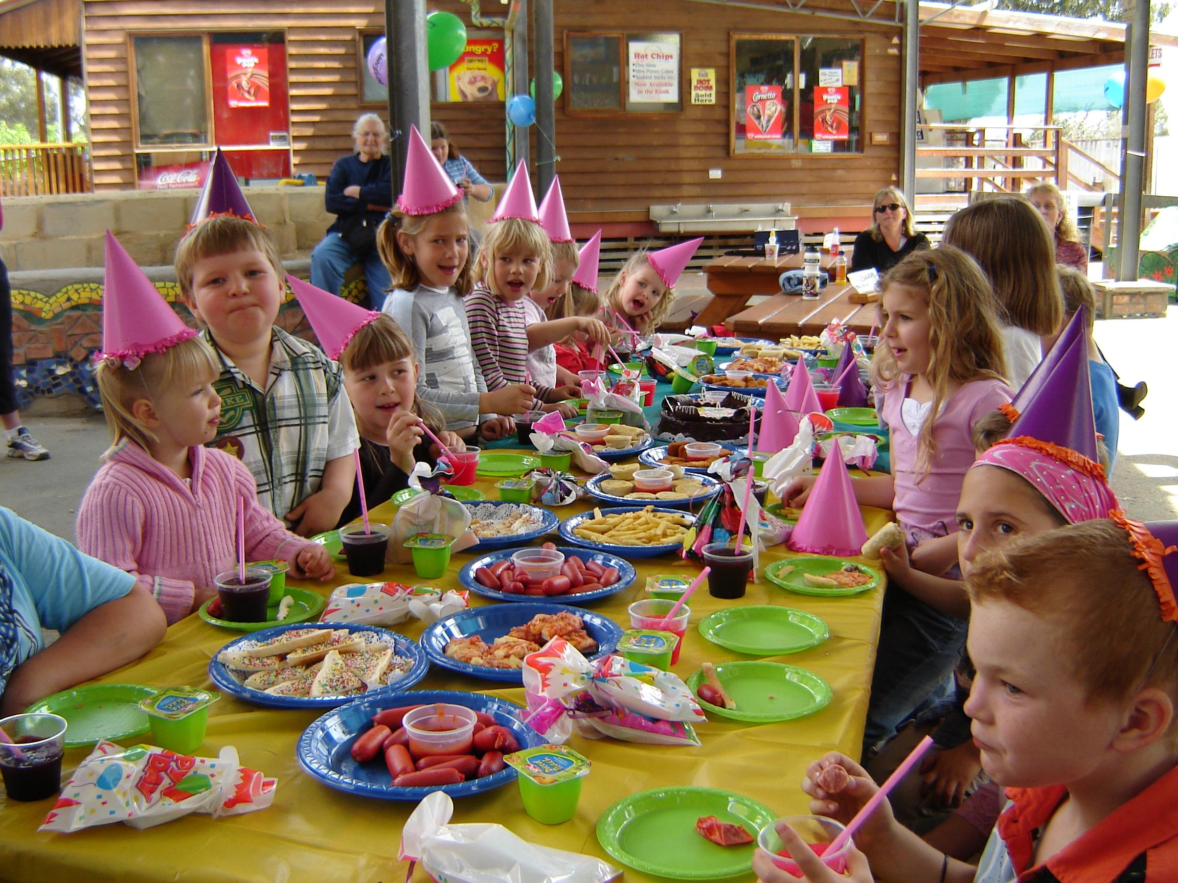 kids-party-23.jpg