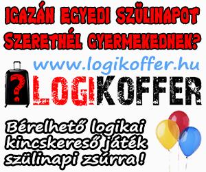 logikoffer_szulinapi_jatek.jpg