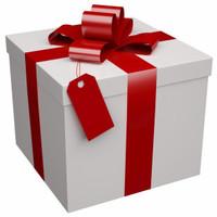 Szülinapi ajándék ötletek