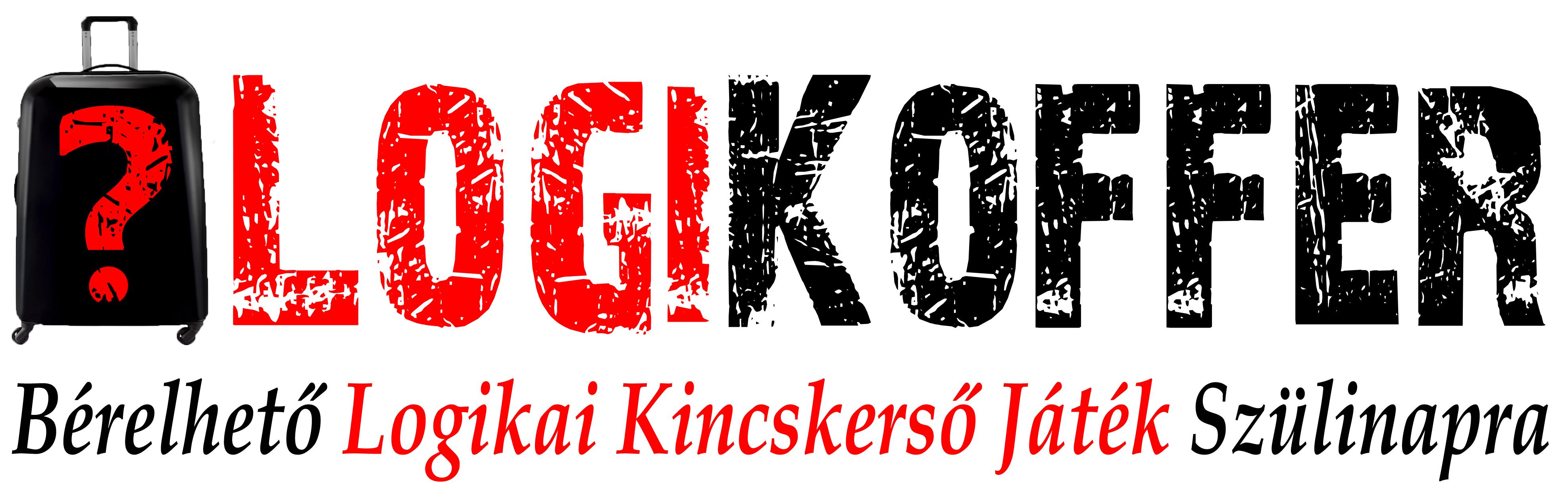 logikoffer_logo_1.jpg
