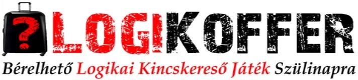 logikoffer2_ok_1.jpg
