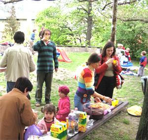 játékok születésnapi zsúrra Szülinapi zsúr tippek játékok születésnapi zsúrra