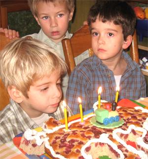 szülinapi buli játékötletek Zsúr ötletek 1 től 4 éves korig   Szülinapi zsúr tippek szülinapi buli játékötletek