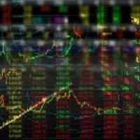 Gazdagodásunk rövid története - 4. rész