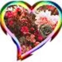 Szerelem, szeretet, telepátia