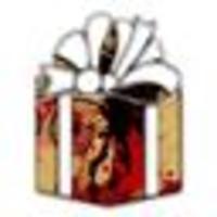 Karácsonyi ajándékeső - 3. rész