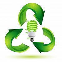 Az e-hulladék szelektív gyűjtése és újrahasznosítása