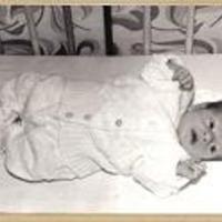 Holnap lesz 1 hónapos a Szülőnevelés Blog! :)