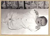 Az első hónap - fotó © XX. század Tylla