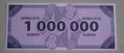 egymillió :)