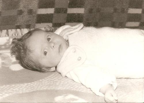 3 hónapos a Szülőnevelés Blog!