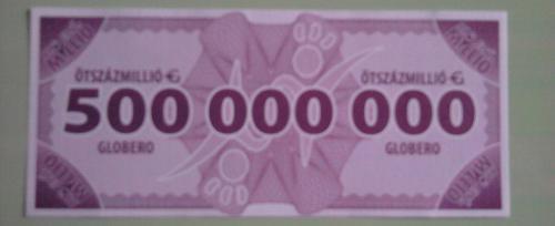 milliók :)