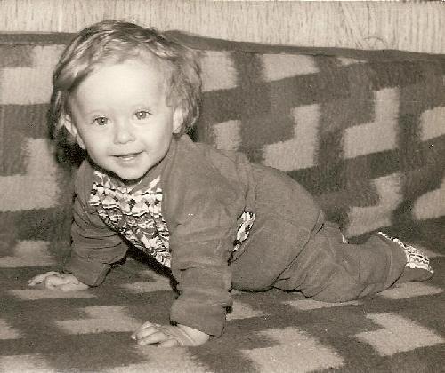 9 hónapos a Szülőnevelés Blog!