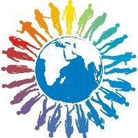 minden ember, minden nemzet munkája egyenértékű