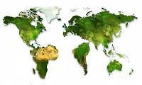 átrajzolt térkép