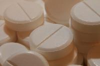 tabletták