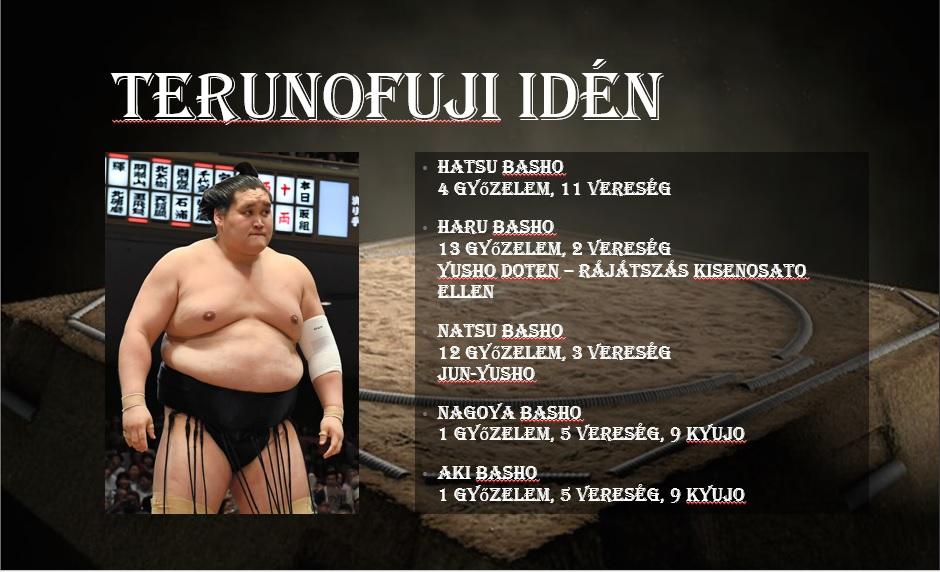 20101011-terunofuji-iden.jpg