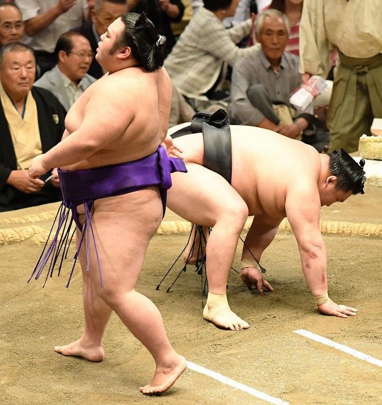 20171011-takakeisho-goeido.jpg