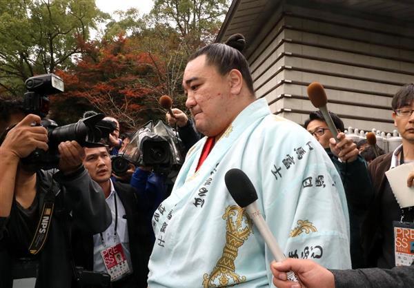 harumafuji-botrany01.jpg