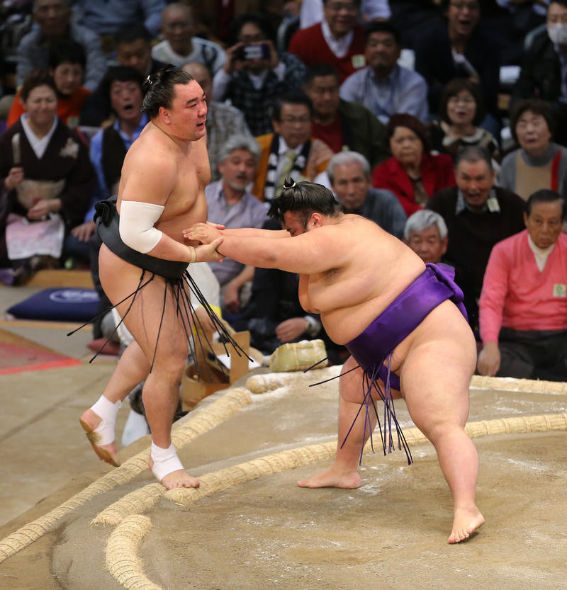harumafuji-takakeisho.jpg