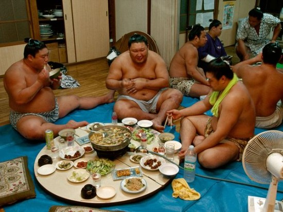 sumo-chanko.jpg