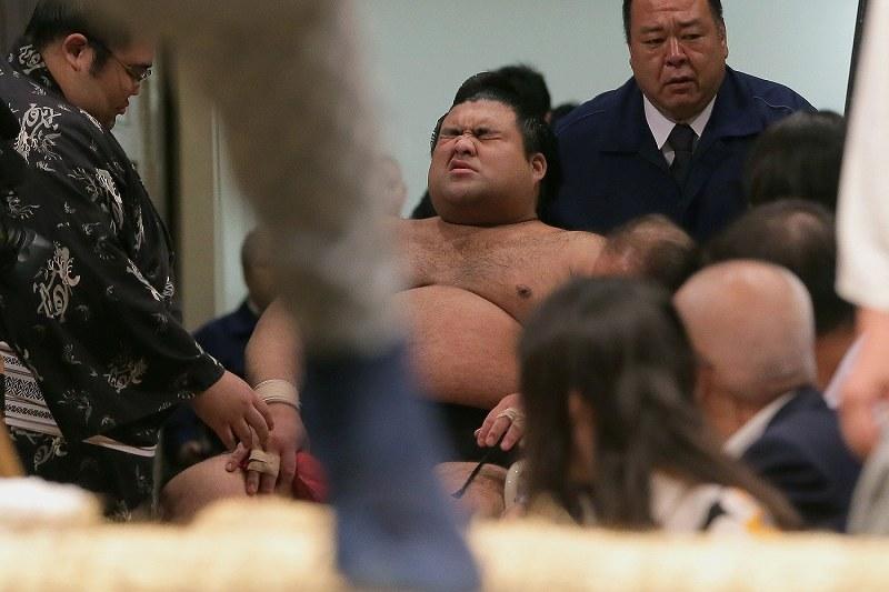 takayasu-wheelchair2.jpg