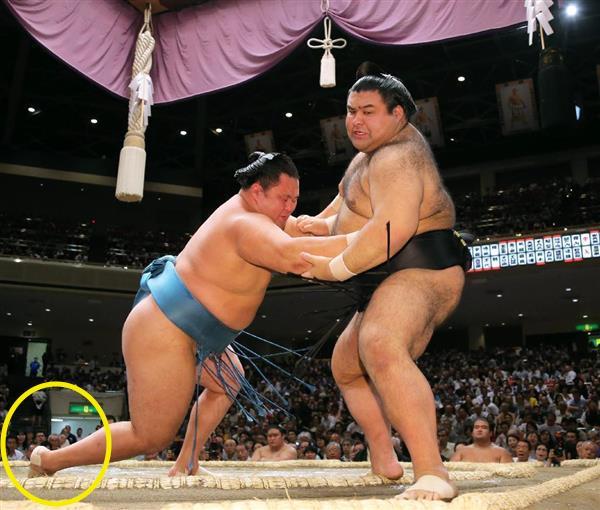 tamawashi-bokaserules.jpg