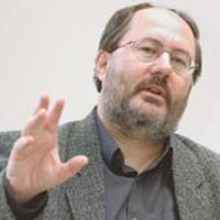 Fricz Tamás - Parlamenti matematika