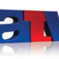 ATV és/vagy Halmai Gábor - Kétszer kell szavazni?