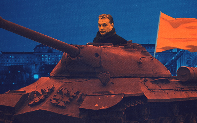 orban_tank.jpg