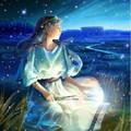 Mit ígérnek a csillagok 2009-re a Szűzeknek?