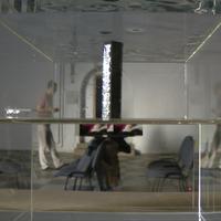 Kerezsi Nemere -  DLA - 2010. december 13. hétfő 12.00 óra