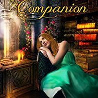 >>REPACK>> The Princess Companion: A Retelling Of The Princess And The Pea (The Four Kingdoms Book 1). range Vielen world church Ballad mismo Rocky